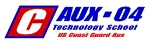 Aux 04 C Technology School banner